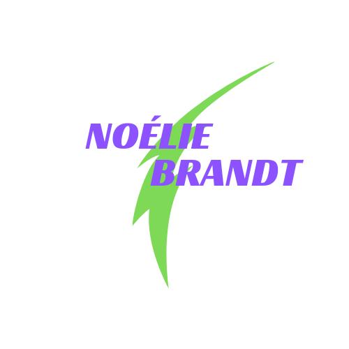 Noélie