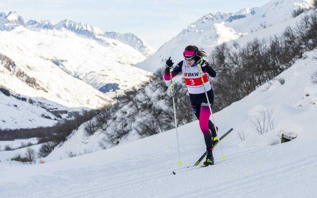 Championnats suisses 2020 (Realp)